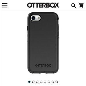 Otter Box Symmetry Series Case